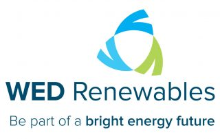wed_renewables-default-featured-image