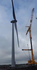 Grady turbineJPG